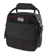 Gator G-MIXER-BAG-0909 Padded Nylon Mixer Bag (9x9 Inch)