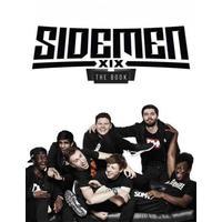 Sidemen - Sidemen Clothing Limited (Hardcover)