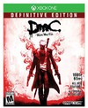 Devil May Cry (US Import Xbox One)