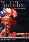 Jubilee (DVD)
