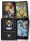 Dreams of Gaia Tarot - Ravynne Phelan (Cards)