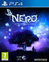 N.E.R.O: Nothing Ever Remains Obscure (PS4)