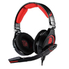 Tt eSports CRONOS Gaming Headset (by Thermaltake)
