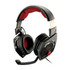 Tt eSports SHOCK 3D 7.1 Gaming Headset (by Thermaltake)