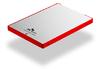 Hynix 2.5 inch 512GB Solid State Drive