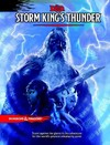 Dungeons & Dragons - Storm King's Thunder (Role Playing Game)