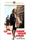 Up the Down Staircase (Region 1 DVD)