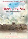 Francofonia (Region 1 DVD)