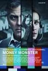 Money Monster (Region A Blu-ray)