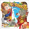 Coconuts (Board Game)