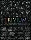 Trivium - John Michell (Hardcover)