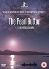 Pearl Button (DVD)