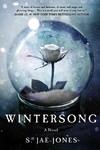 Wintersong - S. Jae-jones (Hardcover)
