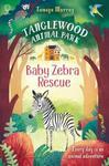 Tanglewood Animal Park (1) - Tamsyn Murray (Paperback)