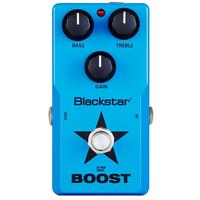 Blackstar LT BOOST LT Pedal Series Guitar Boost Pedal