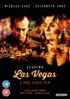 Leaving Las Vegas (DVD)