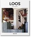 Adolf Loos - August Sarnitz (Hardcover)