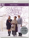 Sweet Bean - The Masters of Cinema Series (Blu-ray)