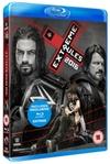 WWE: Extreme Rules 2016 (Blu-ray)