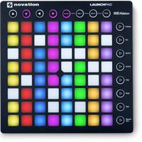 Novation LaunchPad MKII 64 Pad Ableton Live Grid Controller