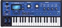 Novation MiniNova 37 Key Synthesizer