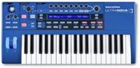 Novation UltraNova 37 Note Synthesizer