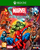 Marvel Pinball - Epic Collection Volume 1 (Xbox One)