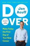 Do Over - Jon Acuff (Paperback)