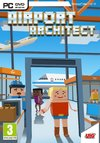 Airport Architect (PC)