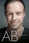 AB - AB de Villiers (Hardcover)