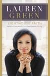 Lighthouse Faith - Lauren Green (Hardcover)