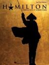 Hamilton - Lin-Manuel Miranda (Paperback)