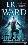 The Beast - J. R. Ward (Paperback)