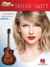 Taylor Swift - Taylor Swift (Paperback)