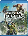 Teenage Mutant Ninja Turtles: Out of the Shadows (Blu-ray)