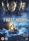 Finest Hours (DVD)