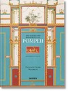 Fausto & Felice Niccolini. the Houses and Monuments of Pompeii - Valentin Kockel (Hardcover)