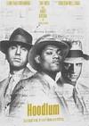 Hoodlum (Region 1 DVD)
