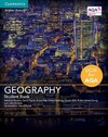 Gcse Geography For Aqa - Rebecca Kitchen (Paperback)