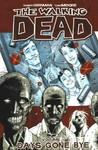 The Walking Dead 1 - Robert Kirkman (Prebind)