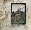 Led Zeppelin - Led Zeppelin IV (CD)