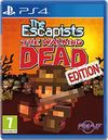 The Escapists: The Walking Dead (PS4)