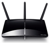 TP-Link AC1200 Wireless Dual Band Gigabit ADSL Router