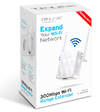 TP-Link 300mbps Wireless N Wall Enhanced Range Ext