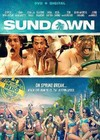Sundown (Region 1 DVD)