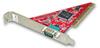 Lindy 1-Port Serial PCI Card