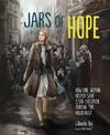 Jars of Hope - Jennifer Roy (Paperback)