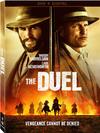 Duel (Region 1 DVD)