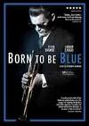 Born to Be Blue (Region 1 DVD)