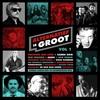 Various Artists - Alternatief Is Groot (CD)